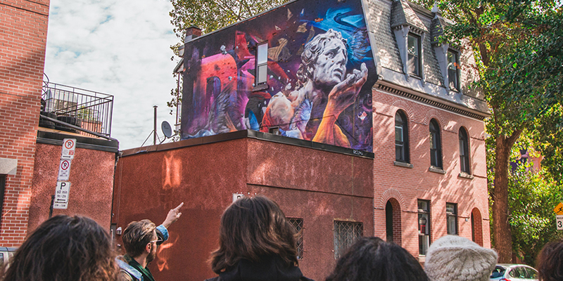 murales-arte-urbano-montreal