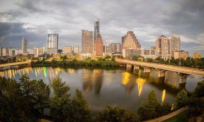 Descubre que ver en Texas