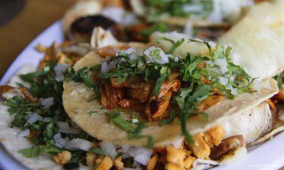 ciudades con la mejor comida callejera del mundo