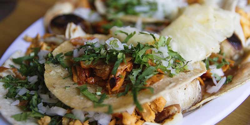 ciudades-mejor-comida-callejera-del-mundo William Neuheisel