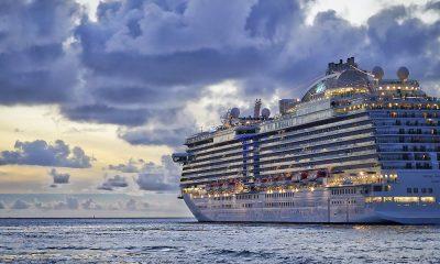Errores comunes al viajar en crucero