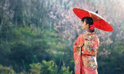 Los 6 errores más comunes al viajar Japón