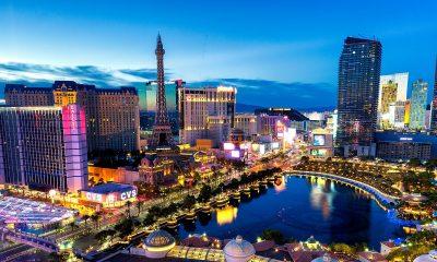 EL ABC del IPW Las Vegas