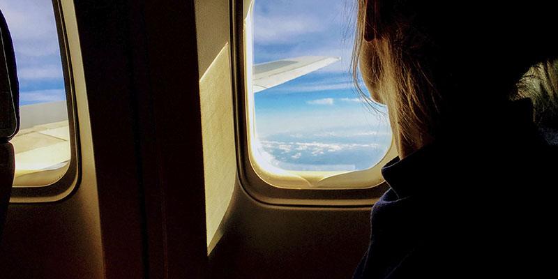 miedo-a-volar 10