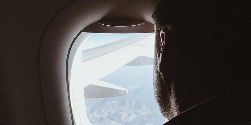 miedo-a-volar 3