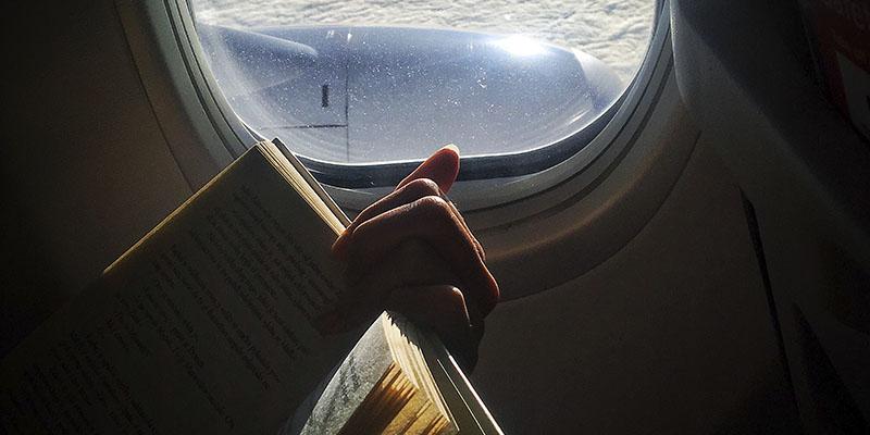 miedo-a-volar 4