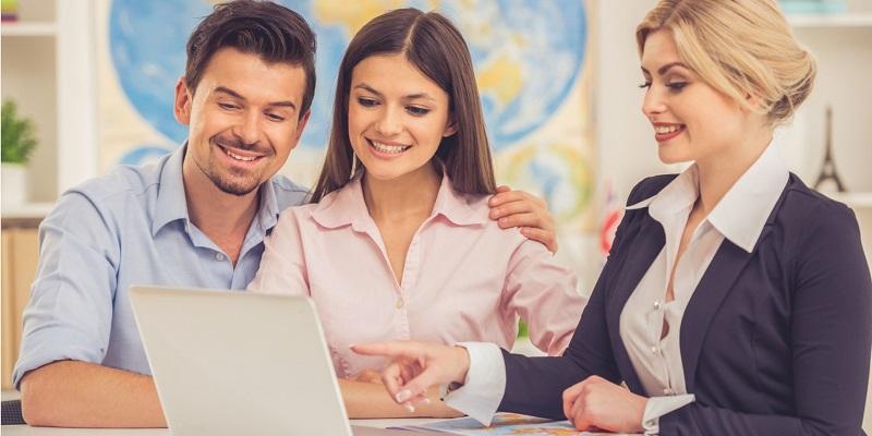 Aprende a perfilar a tu cliente