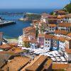 que hacer en Asturias
