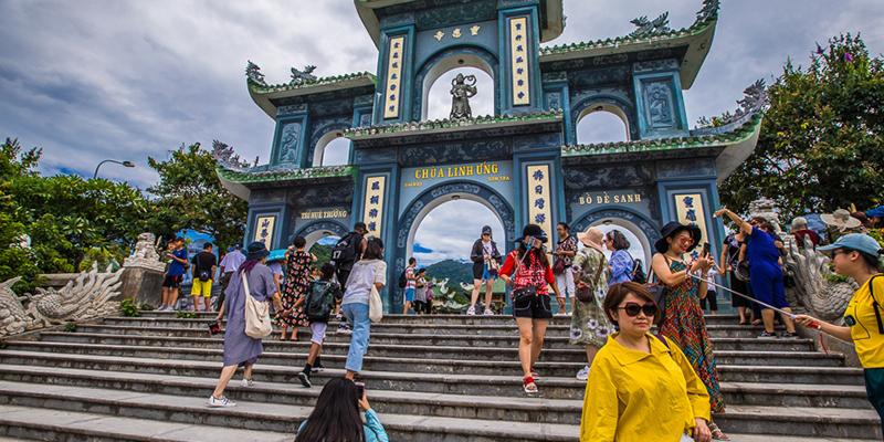 que-hacer-en-danang Vietnam Travel 3