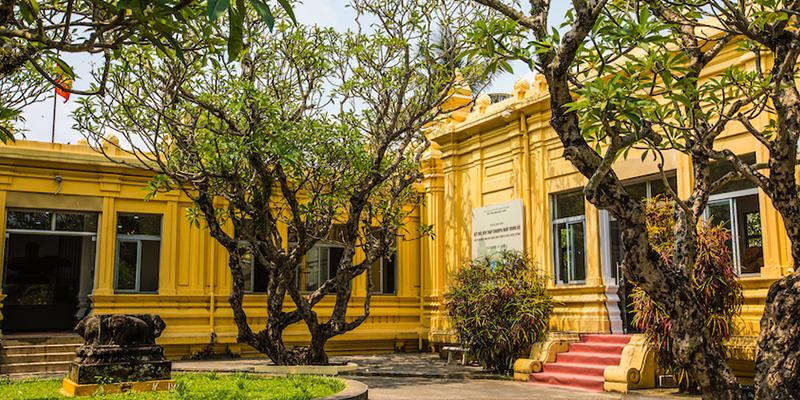 que-hacer-en-danang Vietnam Travel 7