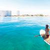 7 actividades que hacer en Fort Lauderdale, Florida