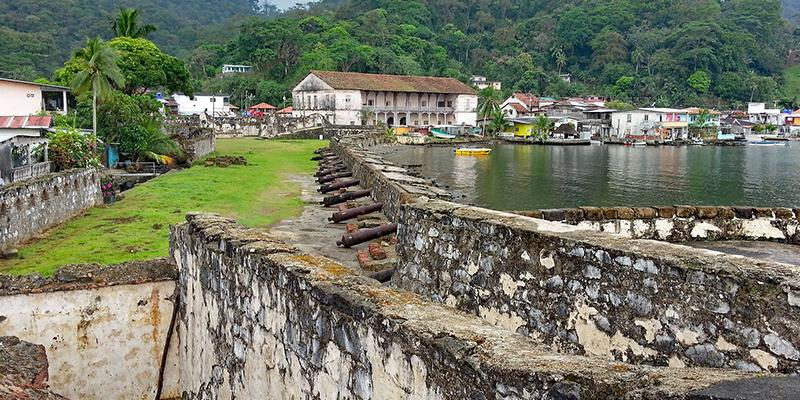 que hacer en Panama