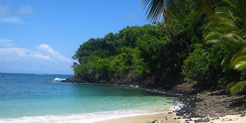 que ver en Panama