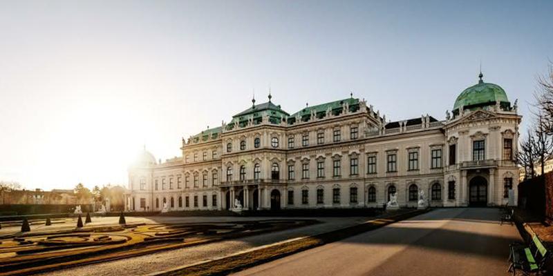 Que hacer en Viena