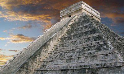 que hacer en Yucatán