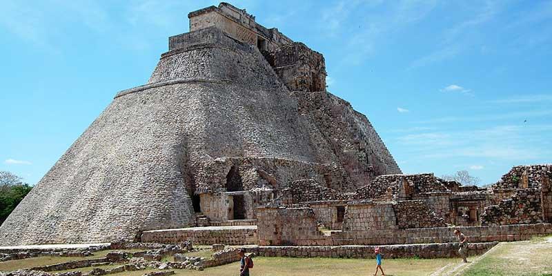 que visitar en Yucatán