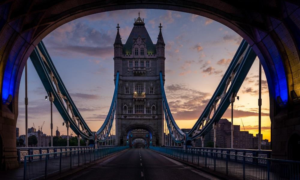 Las 10 cosas que hacer gratis en Londres