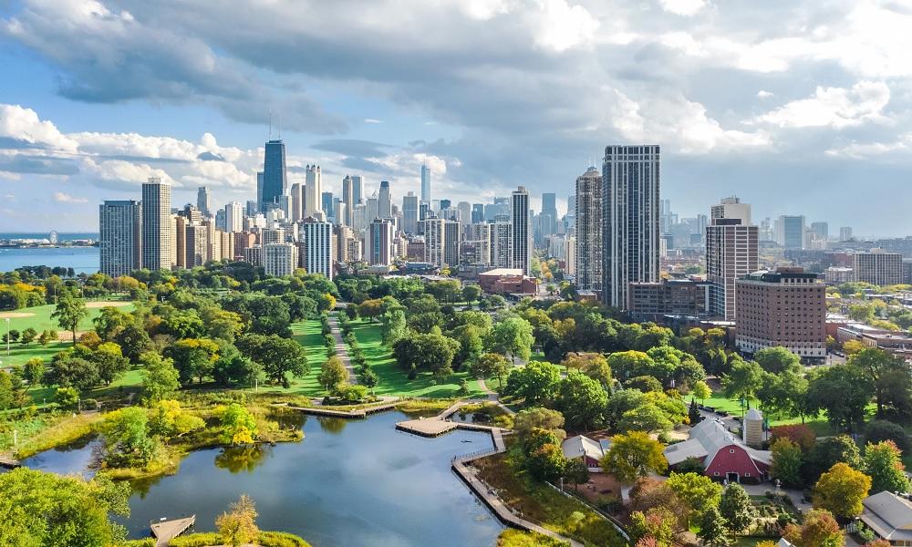 Imperdibles que ver en Chicago, Illionois