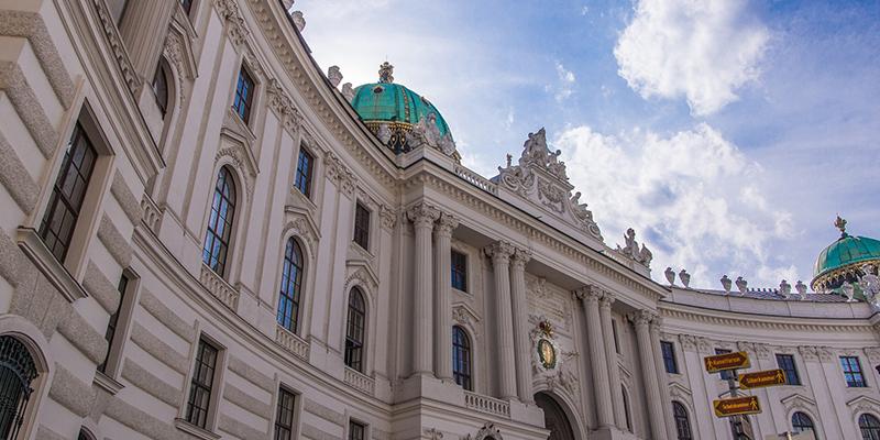 Qué hacer en Viena
