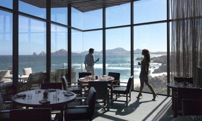 Restaurante Manta: del mar a la mesa