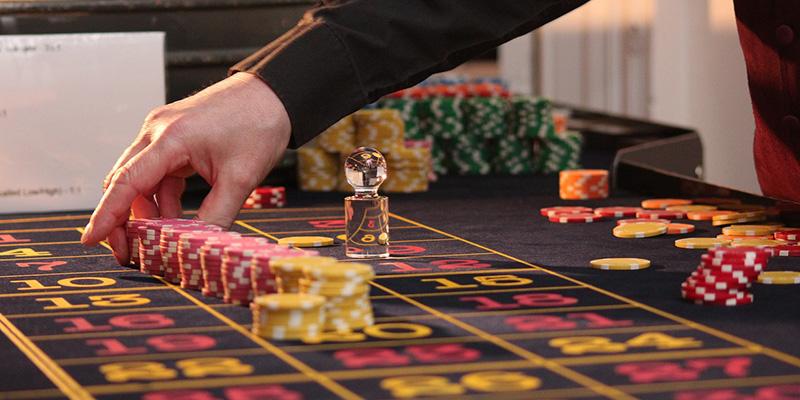 tips casino las vegas por primera vez