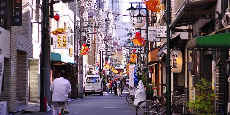 tips-para-viajar-a-Tokio 13
