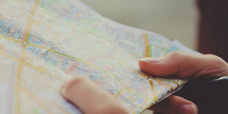 tips para viajar a Tokio