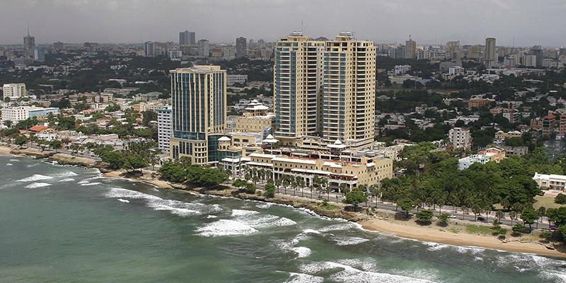 Tips para viajar a República Dominicana