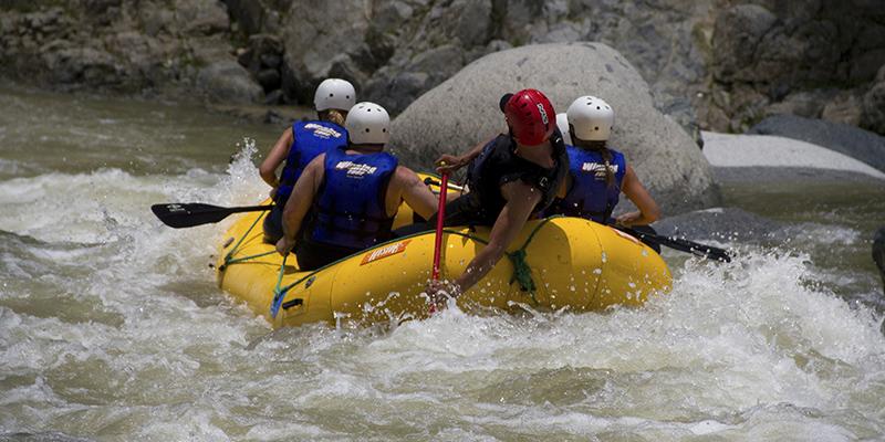 tips-viajar-a-republica-dominicana rafting