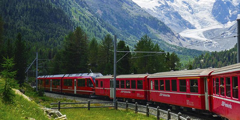viajes-en-tren-mas-bonitos-de-europa bernina