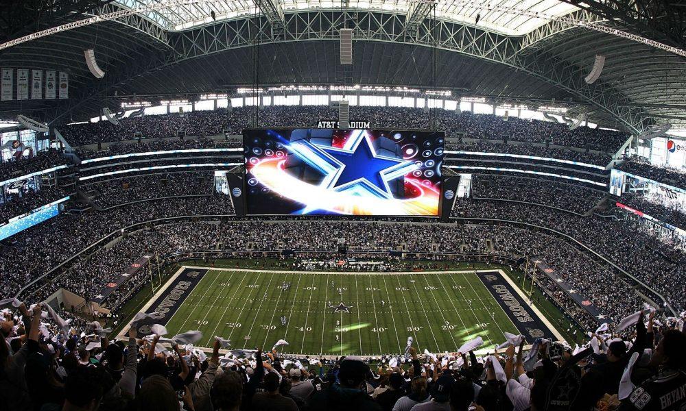Experiencias deportivas en Fort Worth