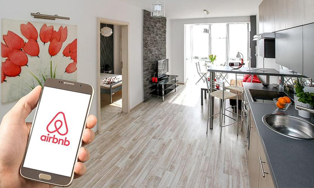 cancelación airbnb coronavirus