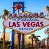 Casinos de Las Vegas cierran por el coronavirus