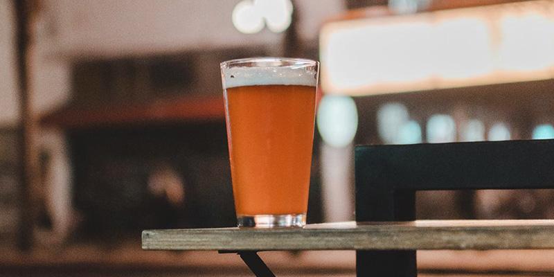 cerveza artesanal tijuana