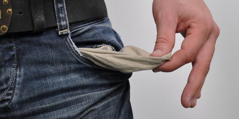 como cuidarte de los carteristas