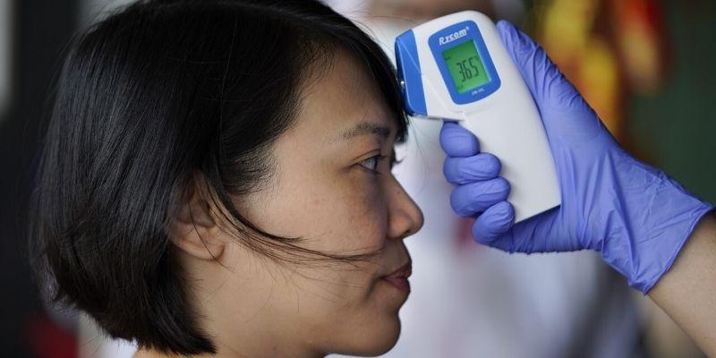 Coronavirus: ¿qué países tienen restricciones de viaje?