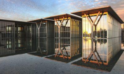 Descubre la oferta artística y cultural de Fort Worth