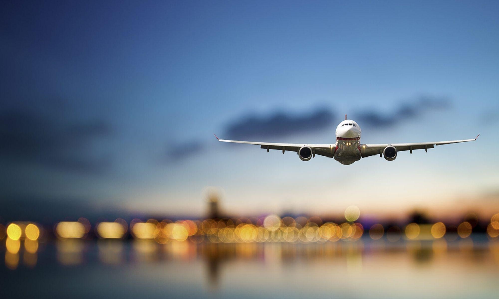 IATA pide a gobiernos de Latinoamérica apoyar industria aérea