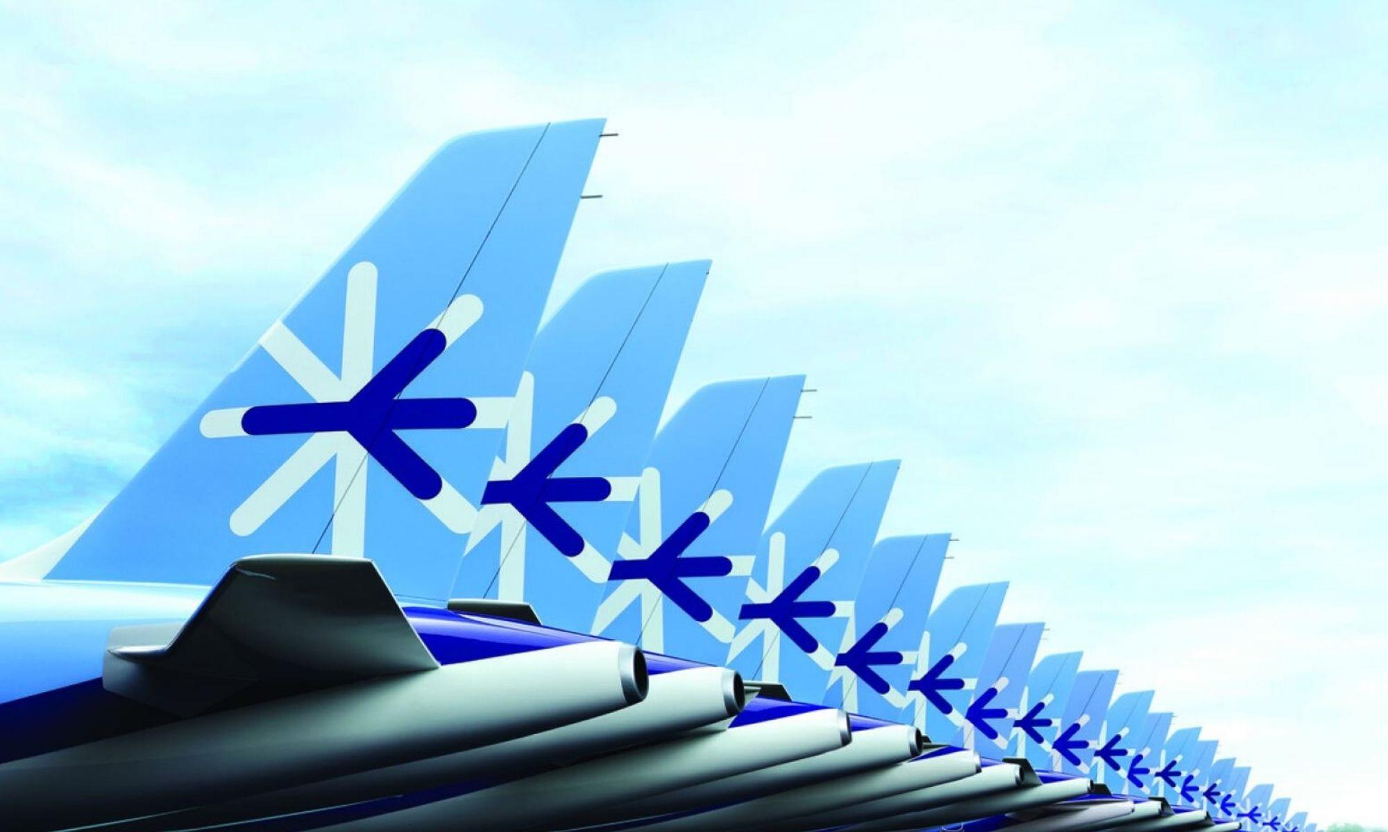 Interjet suspende sus rutas internacionales