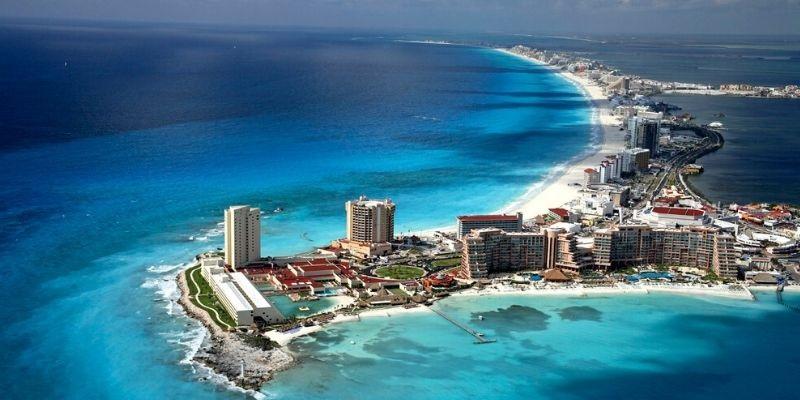 PriceTravel lanza campaña México, por ti viajaré