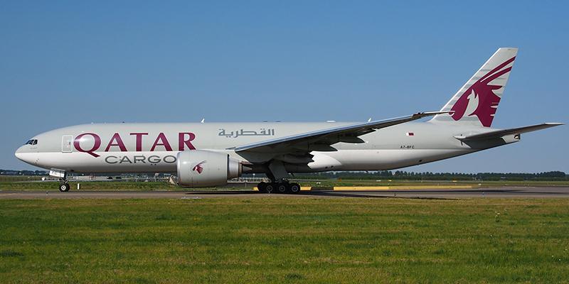 Qatar Airways continúa operando y abriendo rutas a pesar del coronavirus