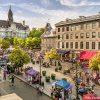 Qué hacer en Montreal: guía virtual