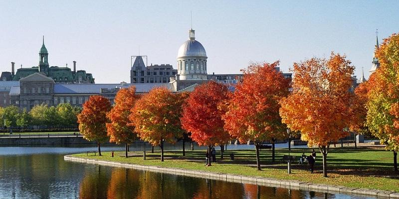 Aprende todo sobre Montreal con Aula 4.0