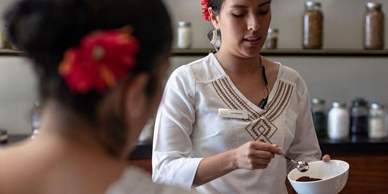 Velas Resorts ofrece actividades online para toda la familia