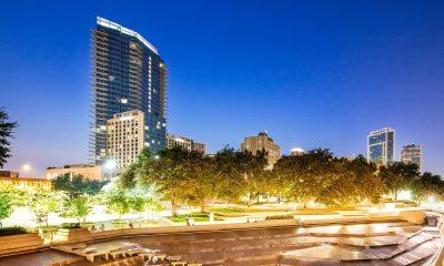 Conoce Fort Worth, un destino que lo tiene todo