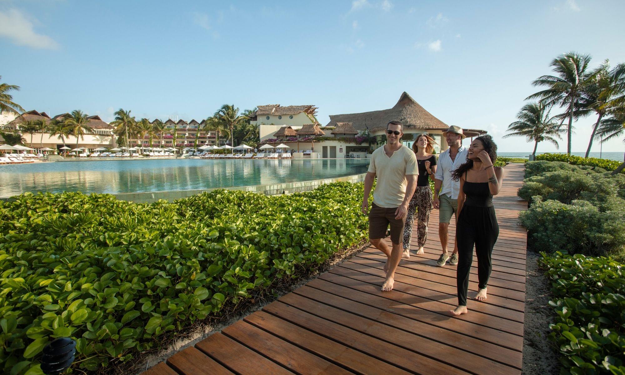 Covid-19, ¿una oportunidad para el sector turístico?