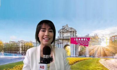 Aprende todo sobre España con Aula 4.0