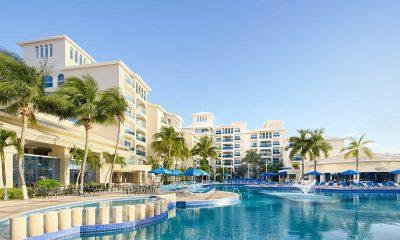 Hotelería en México vive su propio viacrucis