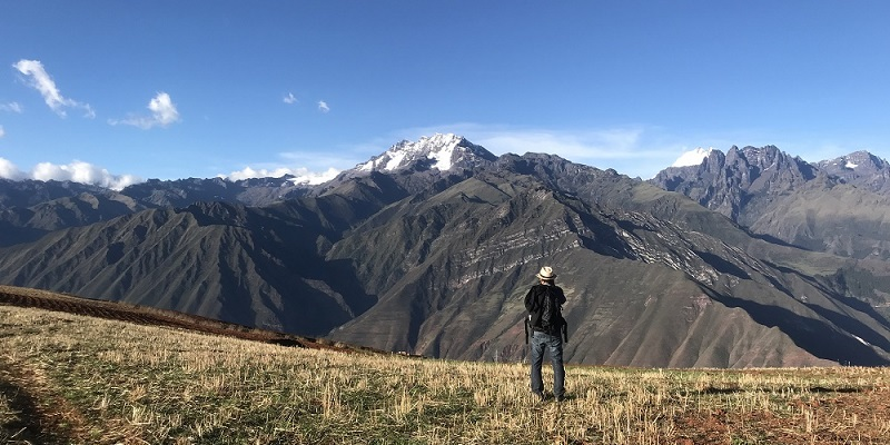 Aprende todo sobre Perú con Travel Shop