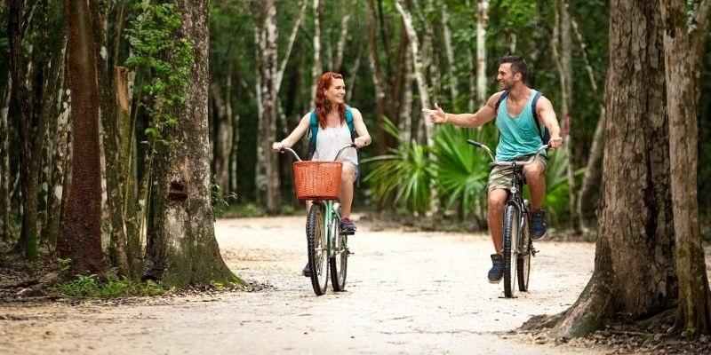 Sin promoción, turismo no sanará rápidamente